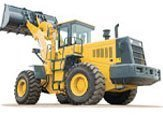Quarry/Mining