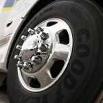 Latest Goodyear Commercial Truck Tires