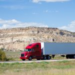 What You Need to Know About Mile Testing for Semi Truck Tires