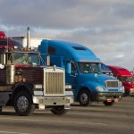 interesting facts about 18 wheelers