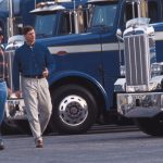 The Elements to Consider When Evaluating the Lifetime Cost of Commercial Truck Tires