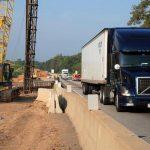 improve infrastructure