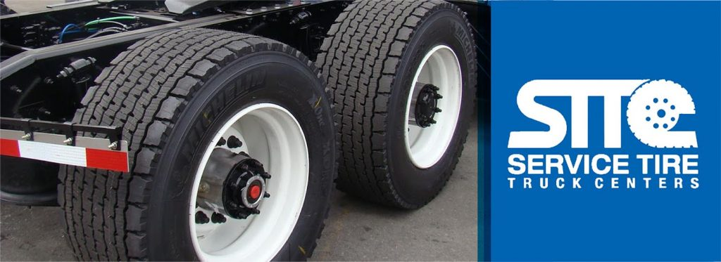 Commercial Truck Tires Near Me Tires In The Northeast