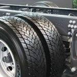 The Nuances of Proper Commercial Tire Maintenance