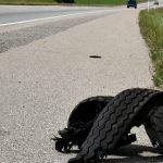 The Myth Behind Tire Retreads & Road Alligators