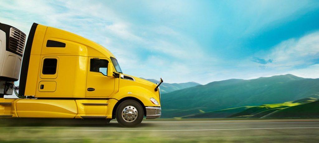Tire Retreading Translates to Giant Environmental Benefits