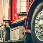 The Difference Between Regional & Long-Haul Commercial Tires