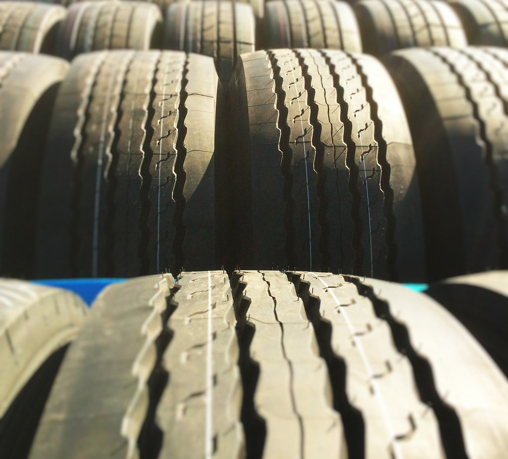Can Truck Tire Retreading Maximize the Casing Value