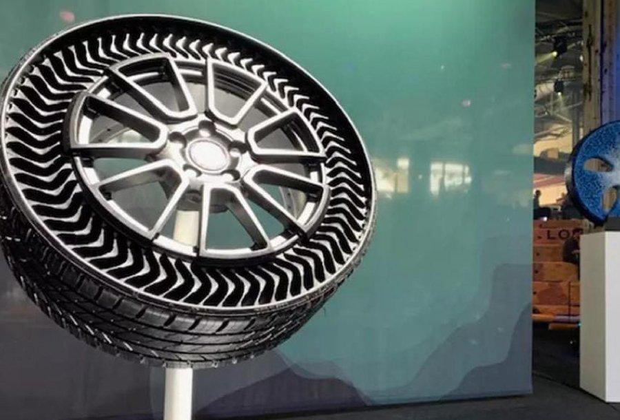 tire retreading