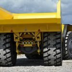 Factors Affecting Earthmover Tire Lifespan