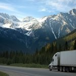 6 Ways Truck Fleets Can Reduce Downtime