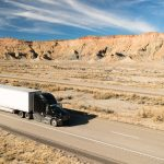 Commercial Vehicle Roadside Assistance Market Projected to Grow at a CAGR of 3.96% Through 2027