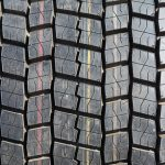 Over 1,700 Scrap Tires Collected Across City-Wide Tire Disposal Days