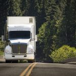 Will Truck Stops really be able to 3D print replacement parts on demand?