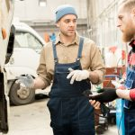 Tips for Preventing Common Trucking Breakdowns