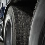Strong Growth Projected for Commercial Truck Tires after 2020