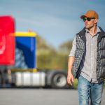 How to Receive a Proper Truck Diagnosis