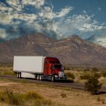 Medium-Duty trucks Spurs 36% Growth in Sales in March