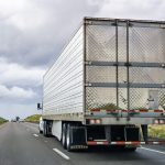 supply chain leads truck shortages